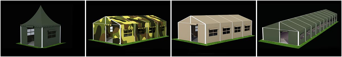 tent-series-military-tent
