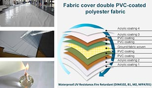 How-to-clean-PVC-vinyl---small