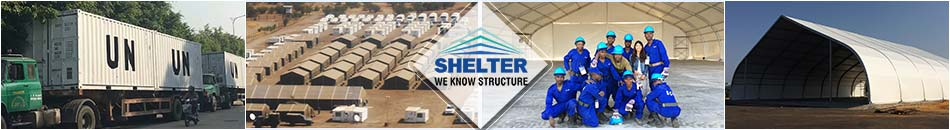 header---shelter-un-tent-supplier---us-military-tents-3