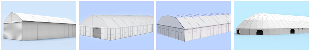 1200x200-Polygon-tent---temporary-warehouse-storage-building-structure-solutions
