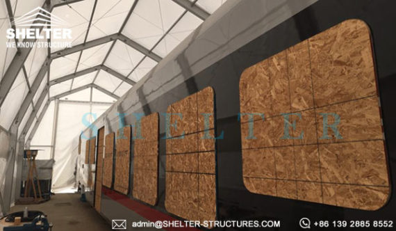Image Result For Used Warehouse Building For Sale