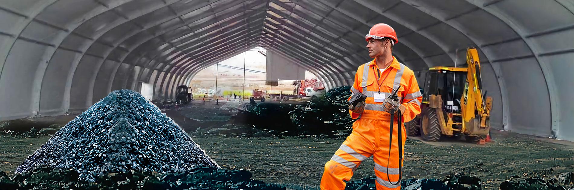 tfs-mining-shelter-temporary-construction-tents
